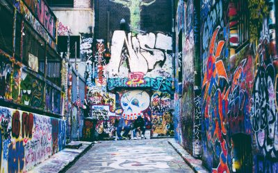Life in Melbourne, Australia as an American Expat: Working & Living in Melbourne
