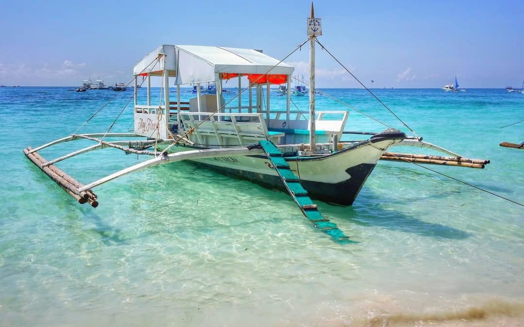 The Ultimate Philippines Travel Packing Checklist