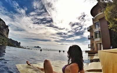 Where To Stay In Krabi, Thailand For Any Budget