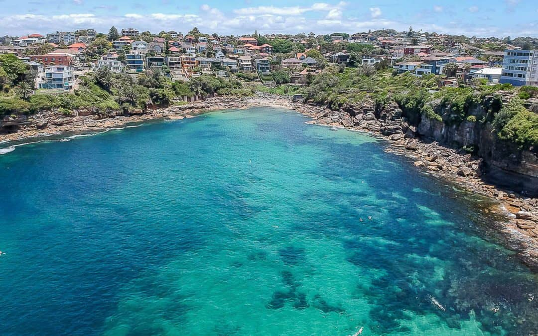 7 Days in Sydney Itinerary- for Those Who Want a Bit of Everything!