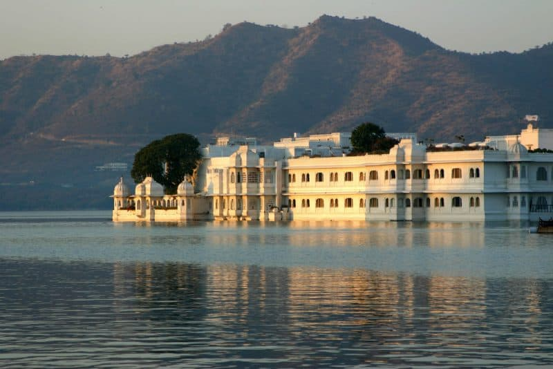 on your Rajasthan trip never forget to include city palace