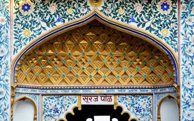 A 10-Day Rajasthan Itinerary To Jaisalmer, Jodhpur & Udaipur (India)