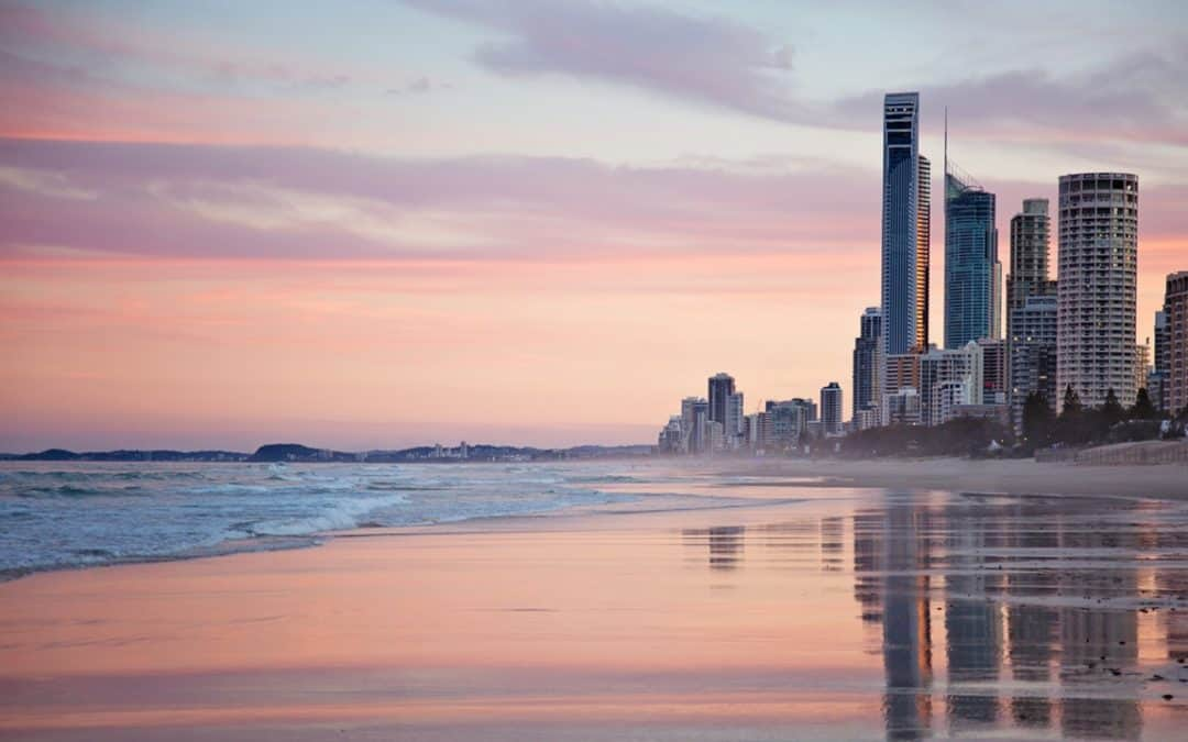 Moving To Australia: The Price of Living Down Under (11 Cities)