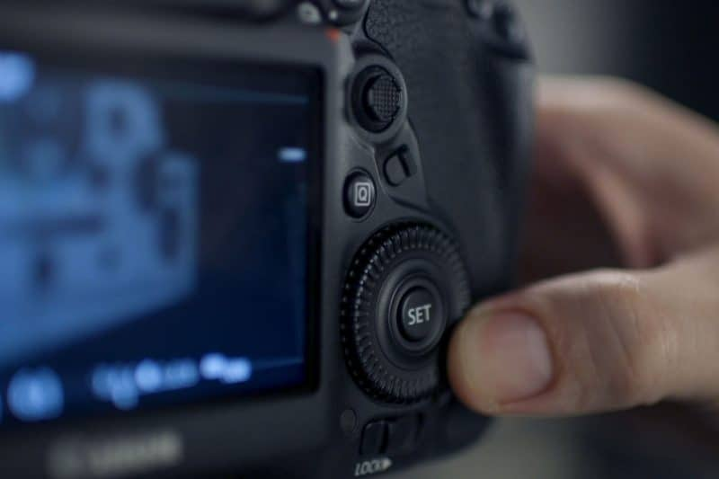 travel videography equipment