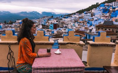 45 Essential Morocco Tips You Need for Your Trip
