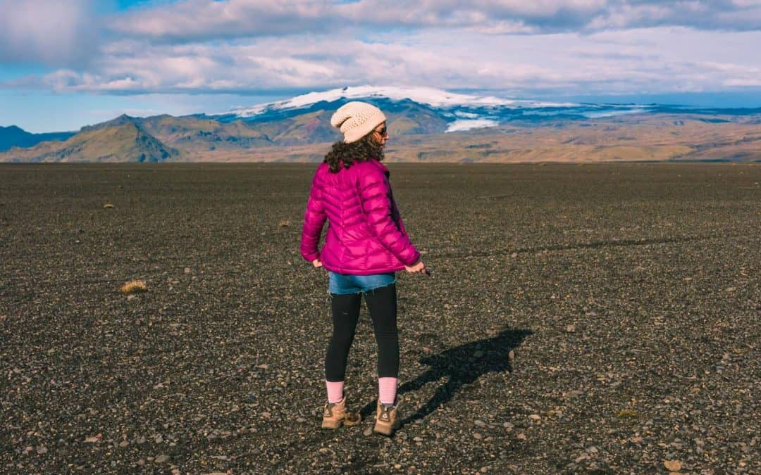 Iceland Packing List: What to Wear and What to Bring No Matter the Season