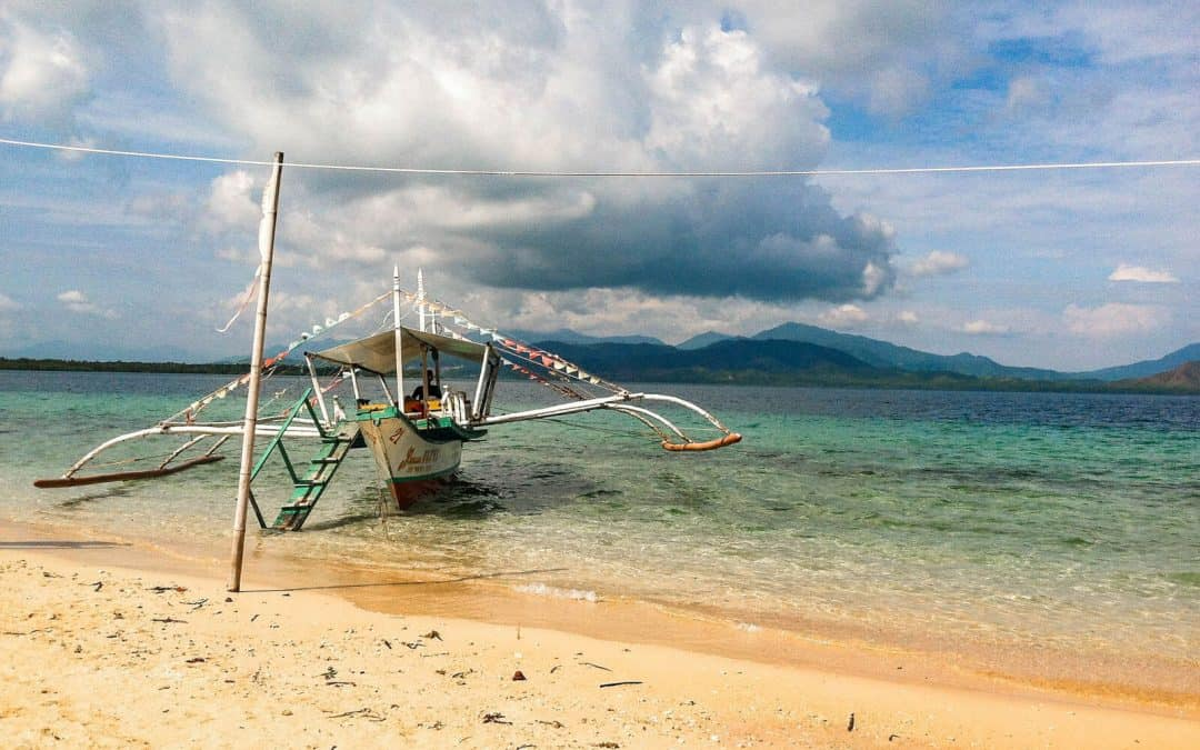Your Intro to Palawan, Philippines: The BEST Things to do in Puerto Princesa