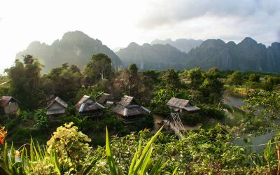 13 Laos Tours That Are Totally Worth Taking