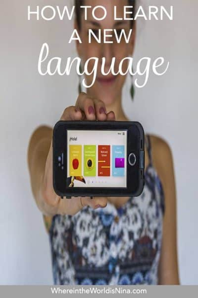 7 Reasons Why Learning a New Language Is so Important & How to Do It