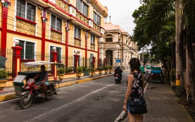 13+ Day Trips and Tours to Take in Manila, Philippines